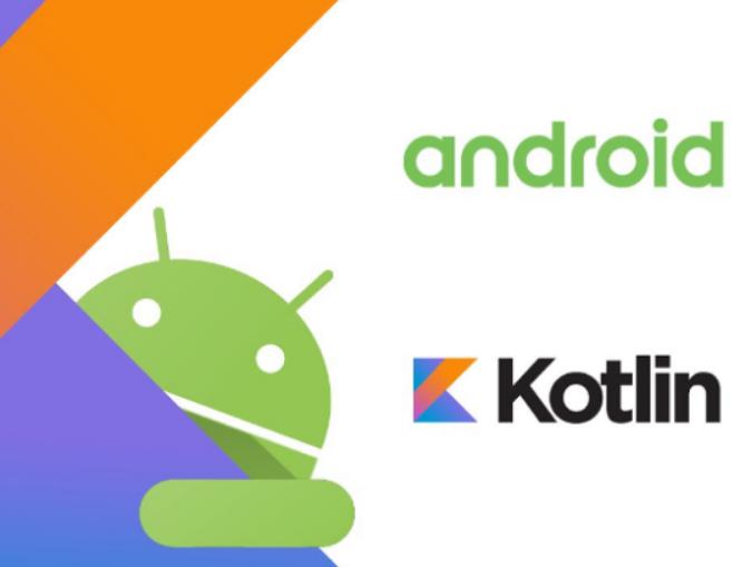 Belajar Bahasa Pemrograman Android Kotlin