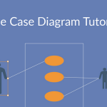 Cara Membuat Use Case Diagram